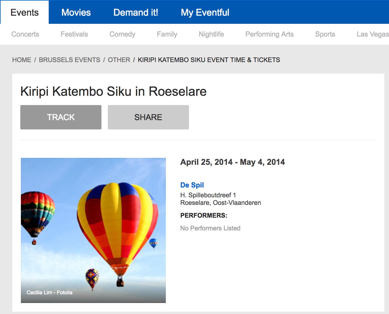 top site de rencontre gratuit 2014 roulers